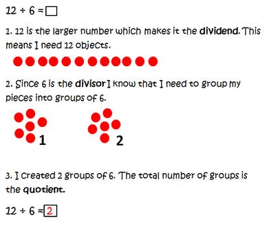 Science homework help ks2